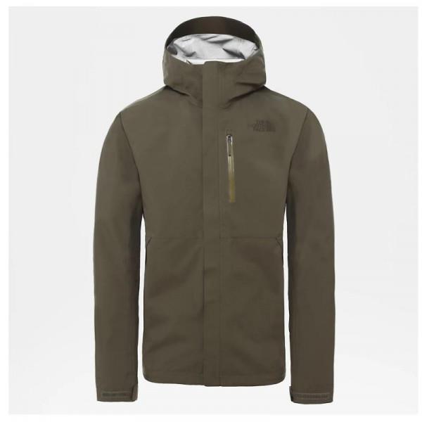 M Dryzzle FutureLight™ Jacket