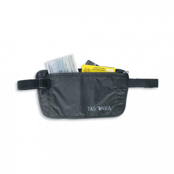Skin Document Belt Hüfttasche