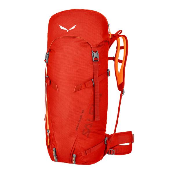 Apex Guide 35 Trekkingrucksack