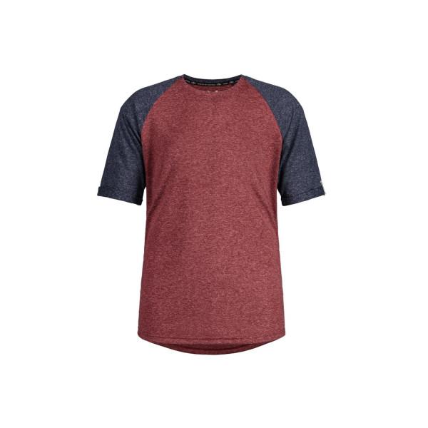 StrutM. Herren T-Shirt