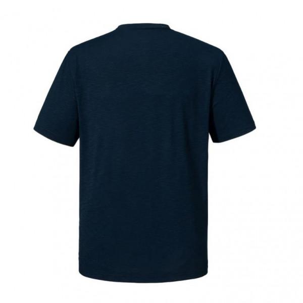 Sch/öffel Herren T Shirt Sao Paulo3