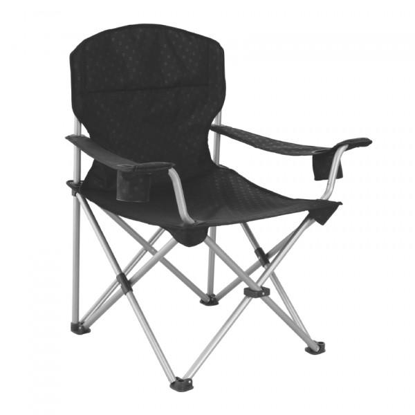 Catamarca Arm Chair XL Campingstuhl