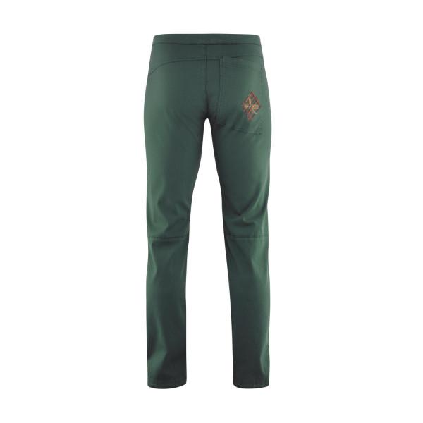 Mescalito Pants Herren Kletterhose