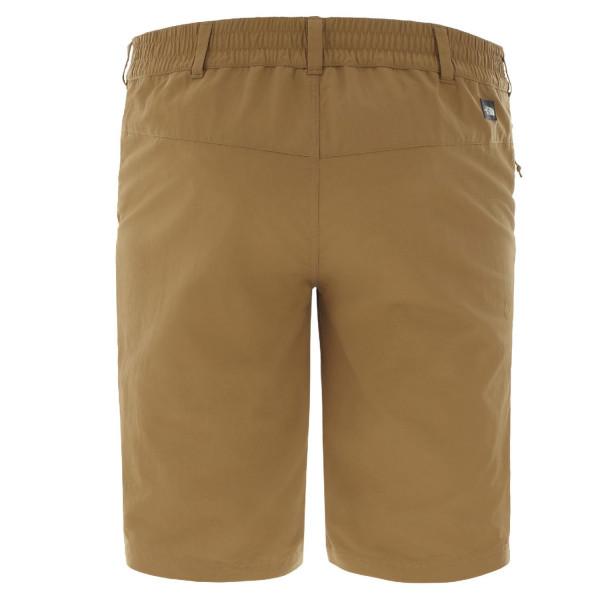 M Tanken Shorts