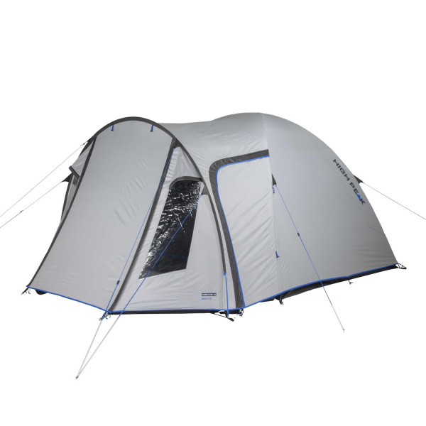 Tessin 4.0 Campingzelt