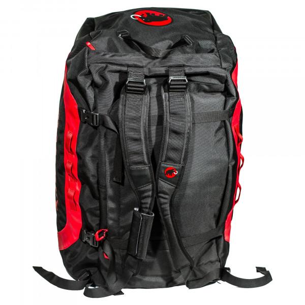 Cargon 60L Reisetasche