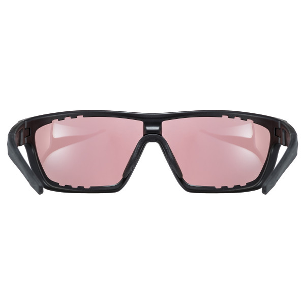 sportstyle 706 colorvision Sportsonnenbrille