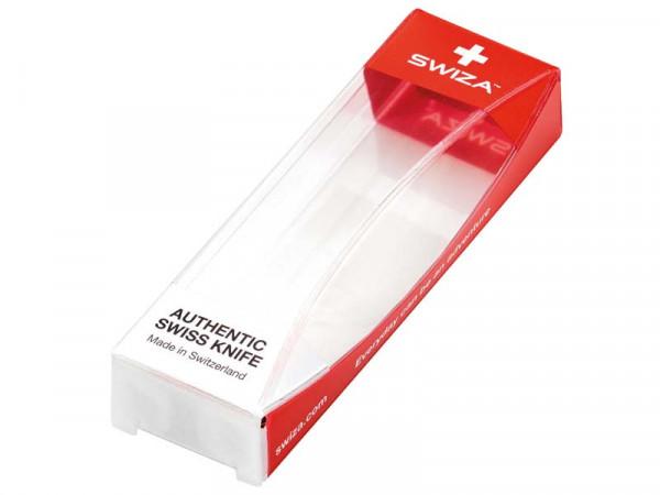 Schweizer Messer D01 Taschenmesser