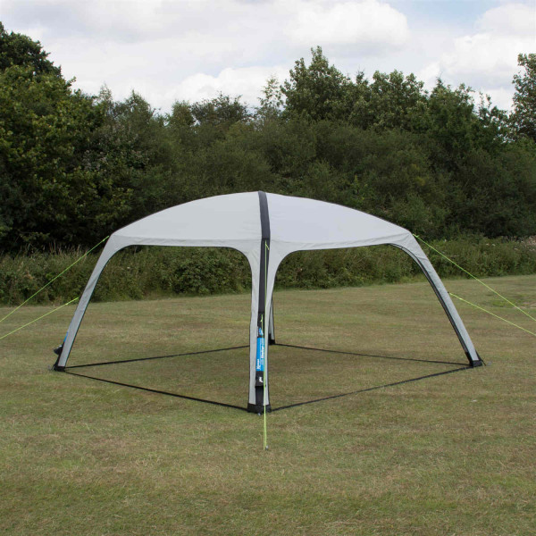 Air Shelter 400 Pavillon