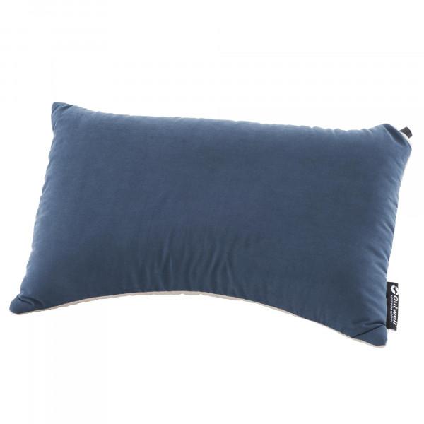 Conqueror Pillow Reisekissen