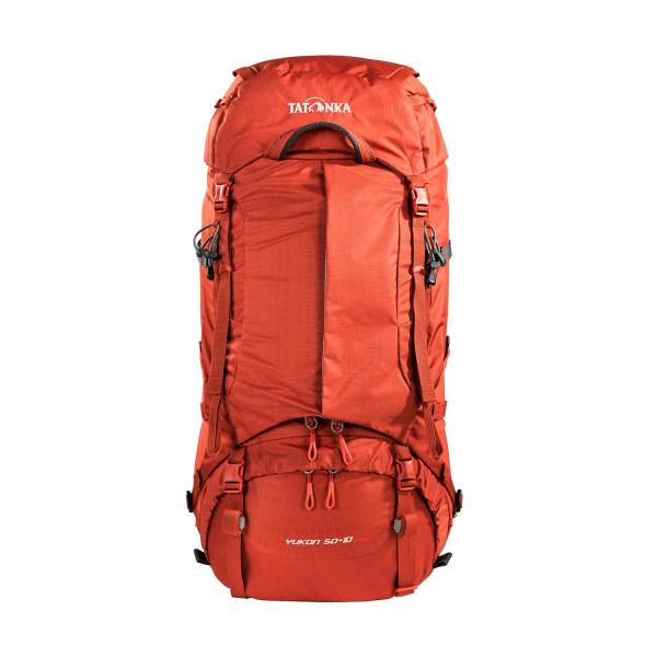 Yukon 50+10 Trekkingrucksack