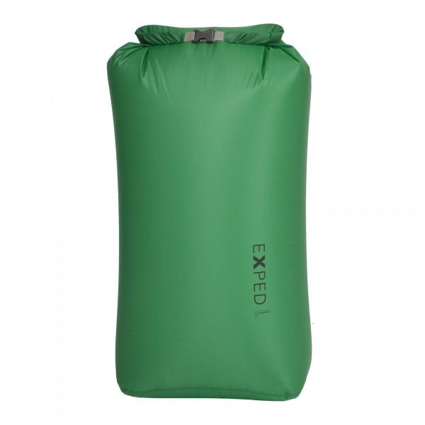 Fold Drybag UL XL Packsack