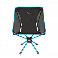 Swivel Chair Campingstuhl