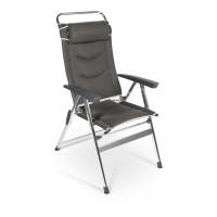 Quattro Milano Chair Ore Klappstuhl