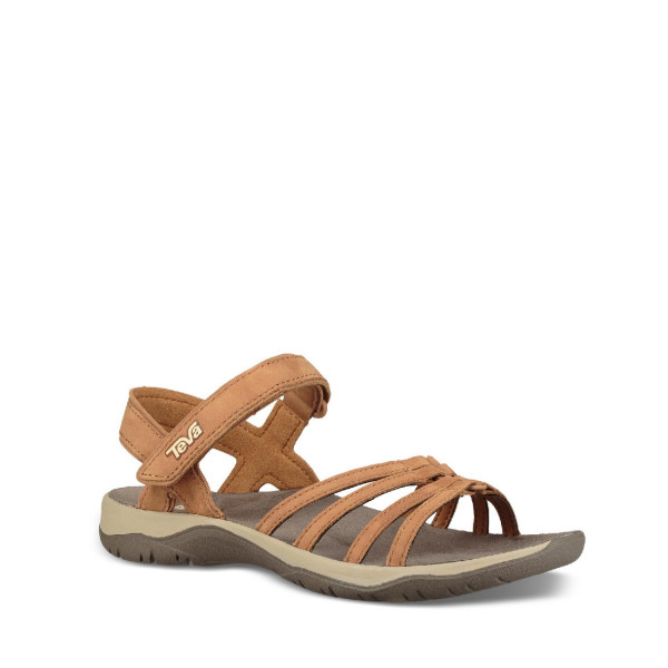 Elzada Sandal LEA W`s Damen Sandalen