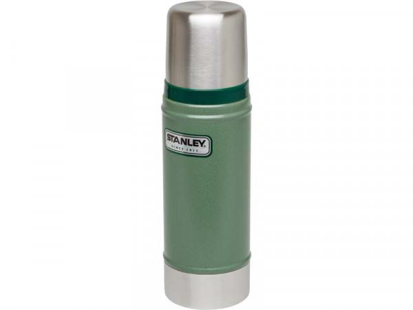 Vakuum-Flasche 0,47 L