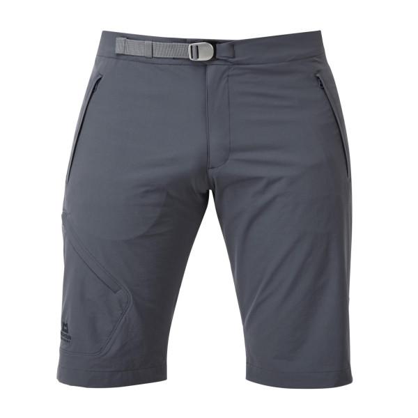 Comici Short Herren Shorts