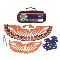Luftvorzelt Spezial Kit inkl. Tasche