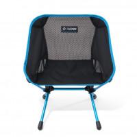 Chair One Mini Campingstuhl