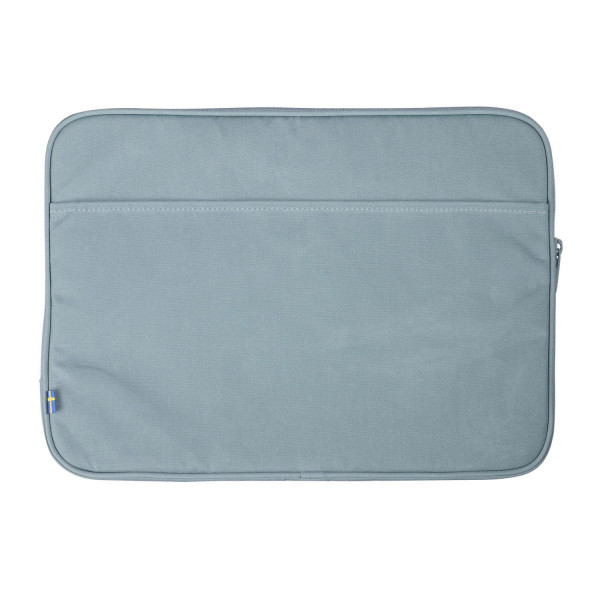 Kanken Laptop Case 13 Laptoptasche