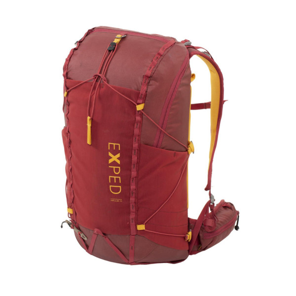 Impulse 20 Tourenrucksack