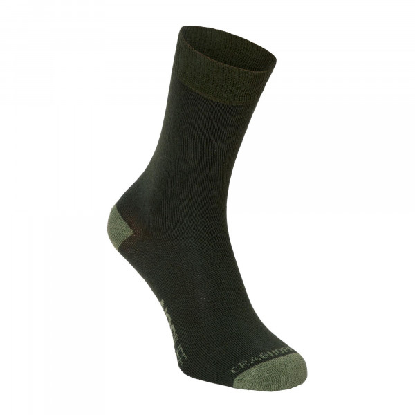 Single Nosilife Travel Socken