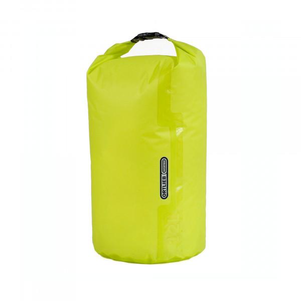 Packsack PS10 12l