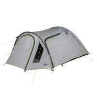 Kira 4.0 Campingzelt
