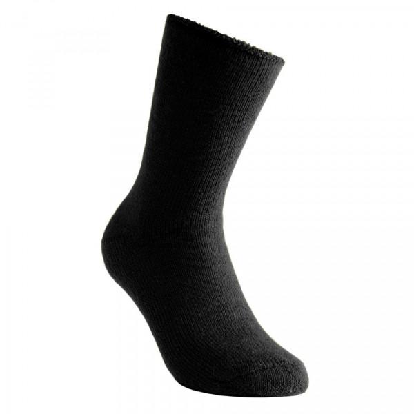 Socks Classic 600 Thermosocken