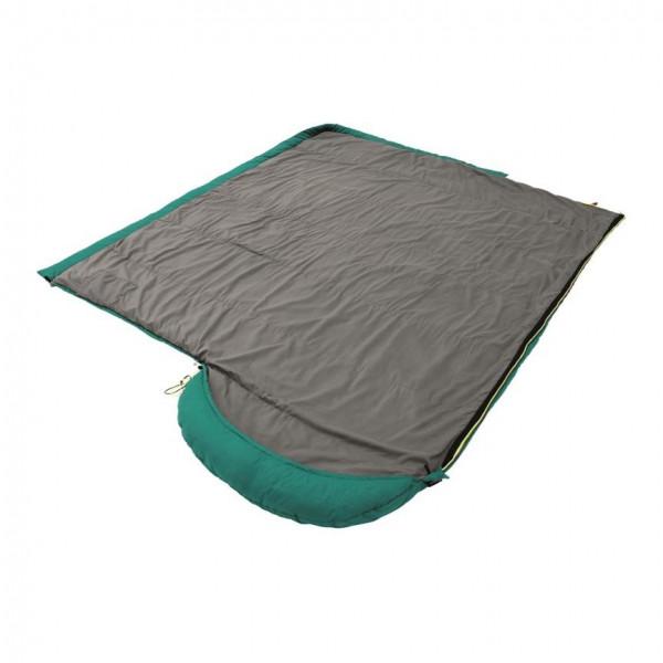 Campion Schlafsack
