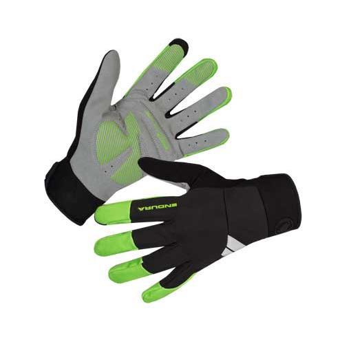 Windchill Handschuhe