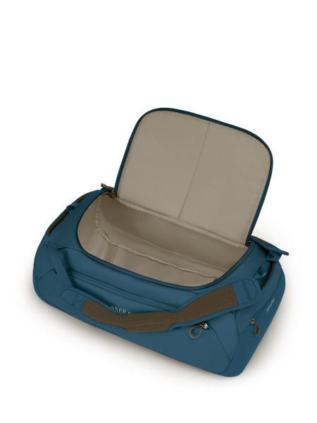 Daylite Duffel 45 Reisetasche