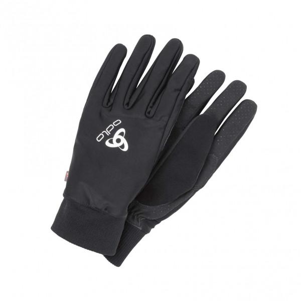 Element Warm Gloves Handschuhe