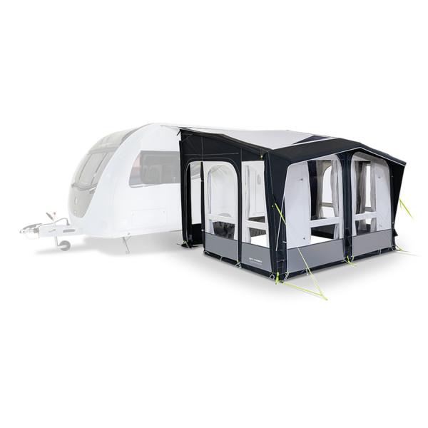 Club Air Pro 330 Wohnwagenvorzelt 2020 Modell