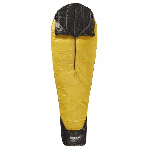 Oscar +10 L Schlafsack