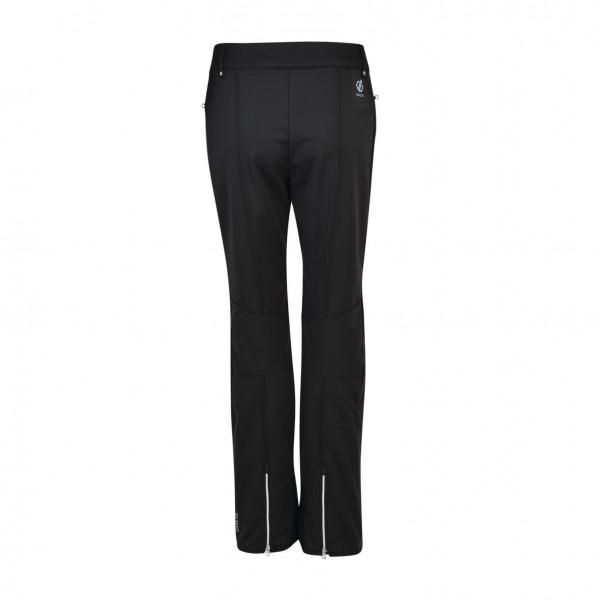 Clarity Pant Damen Ski - und Snowboardhose
