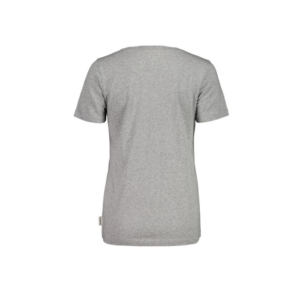 CoastainasM. Damen T-Shirt