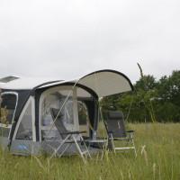 Pop Air Pro 290 Canopy Sonnendach