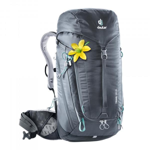 Trail 28 SL Damen Wander - und Klettersteigrucksack