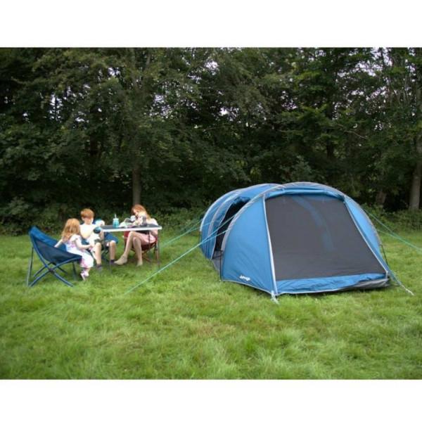 Kibale 350 Campingzelt