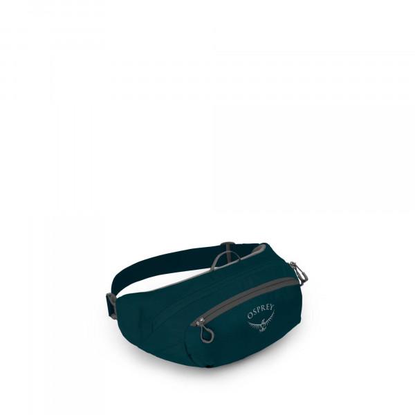 Daylite Waist Hüfttasche