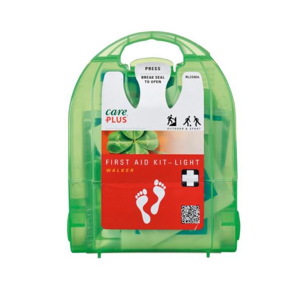 First Aid Kit Light - Walker