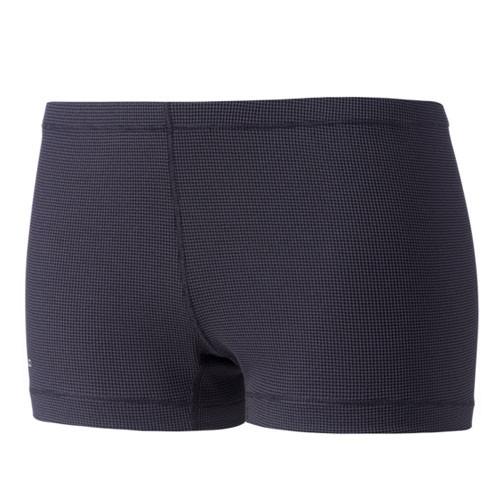 Panty Cubic ladies Unterwäsche