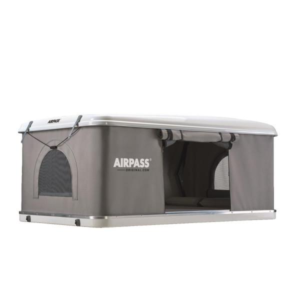 Autohome Dachzelt AirPass Small