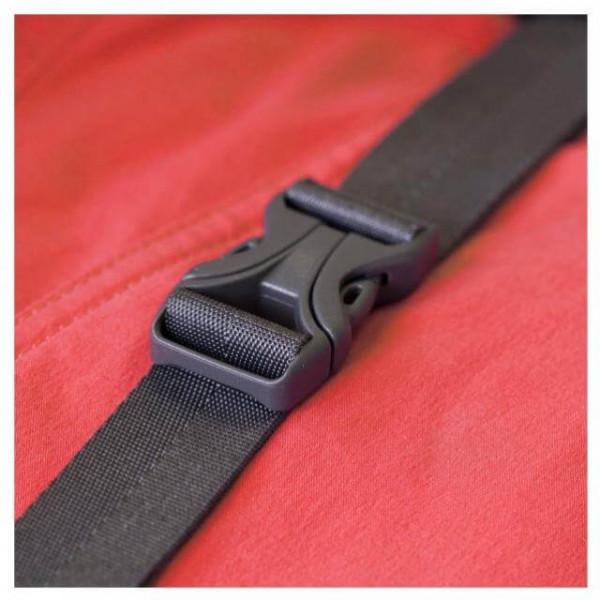 Farpoint 55 S/M Rucksack-Reisetasche