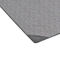 Universal Carpet 130x300 Zeltteppich