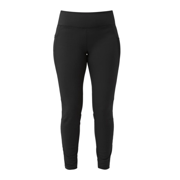 Sonica Tight Damen Leggings