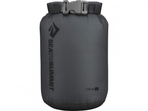 Ultra-Sil Dry Sack 1L Packsack