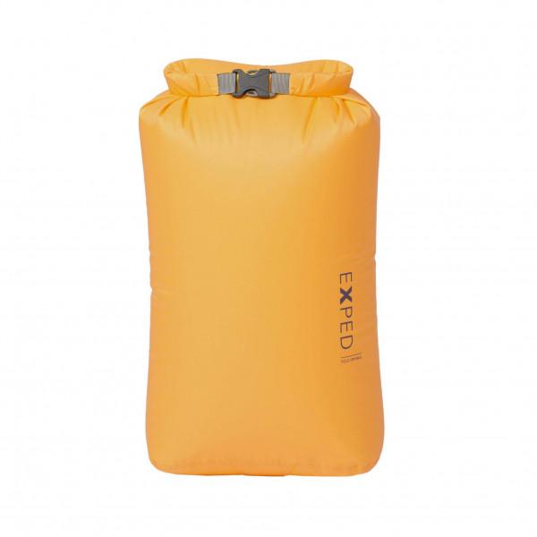 Fold Drybag S Packsack