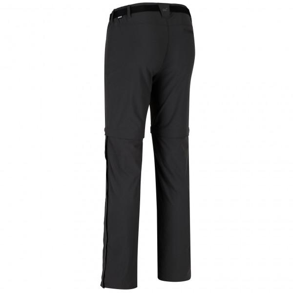 Xert Stretch Zip-Off Trouser II Herren Outdoorhose